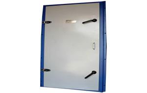 air-tight-doors