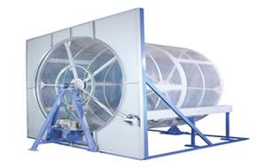 rotary-drum-filter