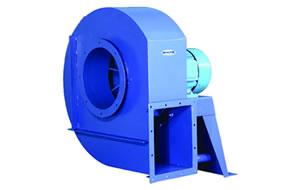 fibre-separator-compactor